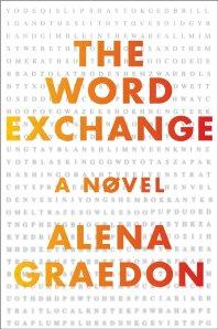 The-Word-Exchange