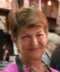 Marg Anne Morrison