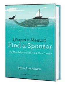 Find-a-Sponsor