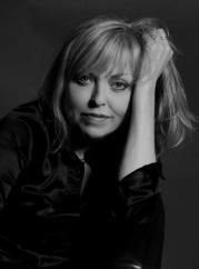 Karen Kemlo