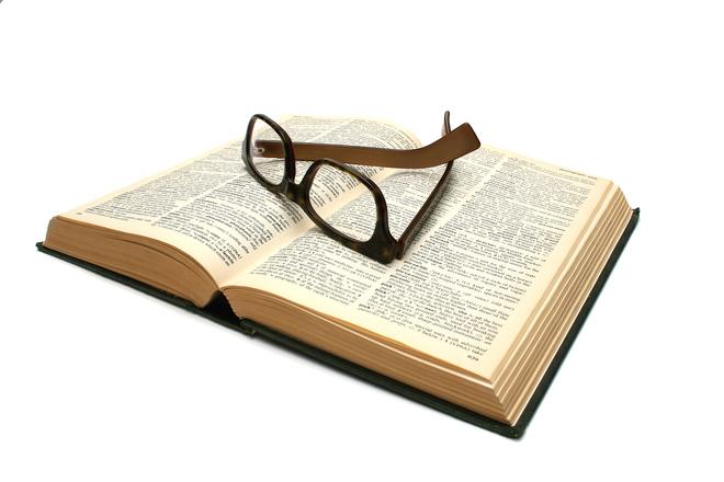 book-1421245