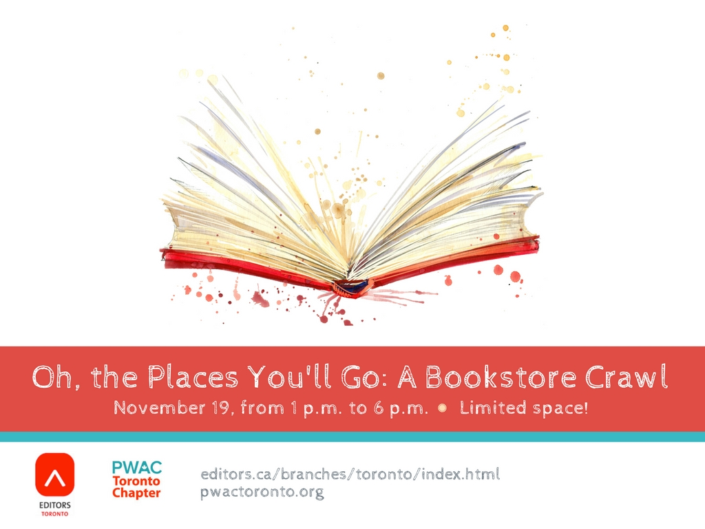 bookstorecrawl-landscape-1-1