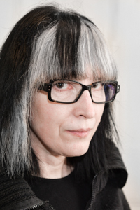 Stephanie Fysh