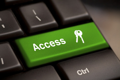 Web Accessibility Source: Shutterstock