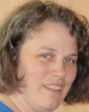 elizabeth-danjou