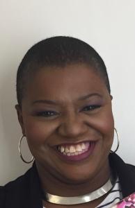 Deborah Joy Innes (Debbie Innes)