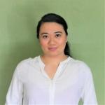 Photo of Ann Nam-Tran Le