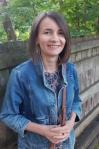 Photo of Alicja Minda