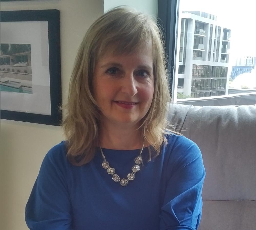 Editor for Life: Jennifer D. Foster